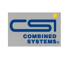 CSI Combined Systems