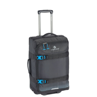 Expanse™ Wheeled Duffel Carry On