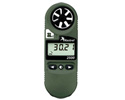 2500 Pocket Weather Meter - OD