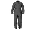 Flight Suit Black